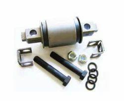 Standard Aluminium Bar Pin Assembly Hendrickson, For automobile