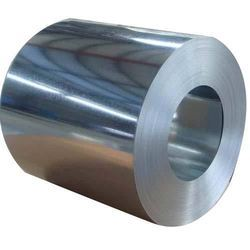 STAINLESS STEEL SHIMS AND SHEET