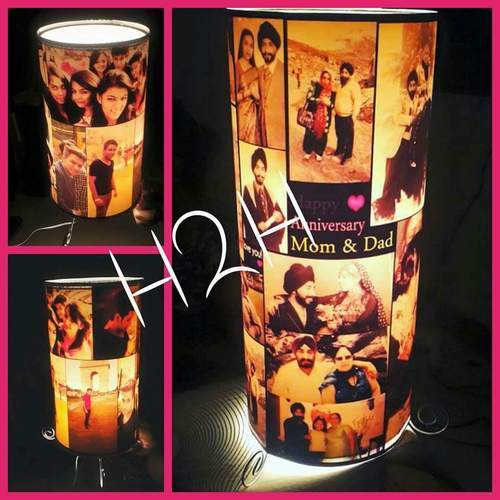 Personalized lamp shades at rs 3000 pieces lamp shades id personalized lamp shades aloadofball Image collections