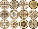 Floor Pattern Madurai