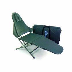 Dental Chairs in Mohali, डेंटल कुर्सी