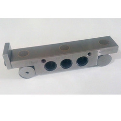 AA-602 Magnetic Sine Bar