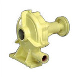 Water Pump For TM