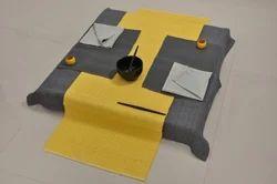 Table Mat Runner