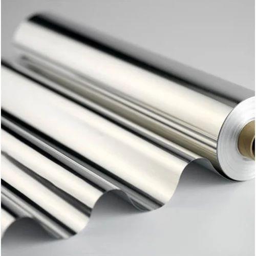 Aluminium Products Aluminium Circle Manufacturer From Mumbai