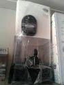 RO Water Purifiers