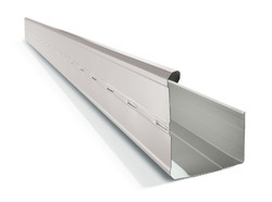 Roof Gutter Manufacturers Amp Oem Manufacturer In India