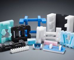 EPE FOAM FITMENT - EPE Foam Fitment Manufacturer from Ahmedabad