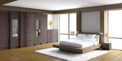 Bedroom Interior Furniture