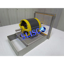 Repulsion Motors for Electrical Lab Training