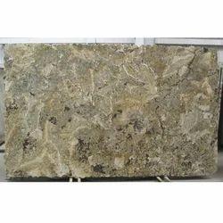 Pikkaso Granite