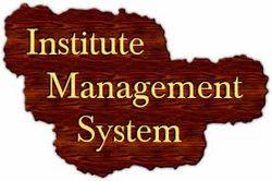 Institute Management System, Global