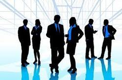 Manpower Recruitment Consultancy Services