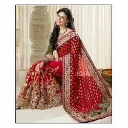 2250ae0b03 Wedding Sarees, शादी के लिए साड़ी, Indian Sarees ...