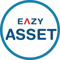 Asset Management Software Solutions