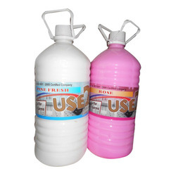 Concentrated Floor Cleaner Phenyl