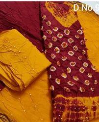 Jamnagar Suit
