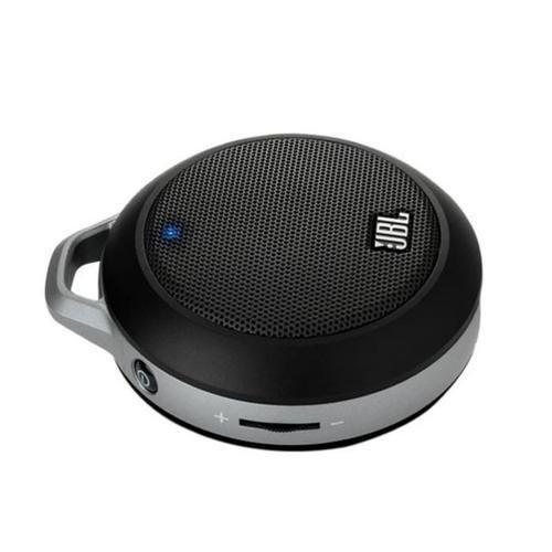 Jbl Bluetooth Speaker Jbl Portable Speaker Latest Price Dealers Retailers In India