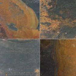 Indian Slate Stone Slabs