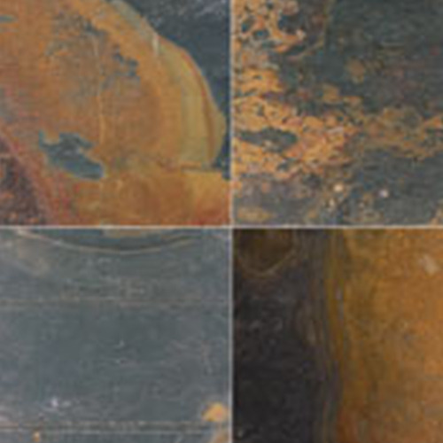 Slate Stone Indian Slabs 18 And 40 Rs 80 Piece Elegant