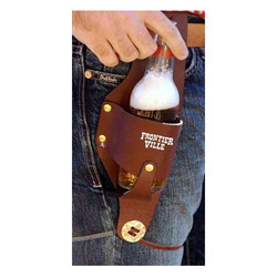 Bottle Holsters - NJO 5904