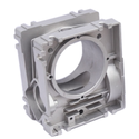 Aluminum Diecast Automotive Parts
