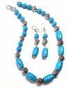 Stone Beaded Jewellery