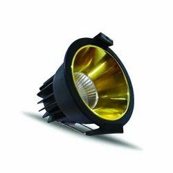 LED Concealed 10w Light