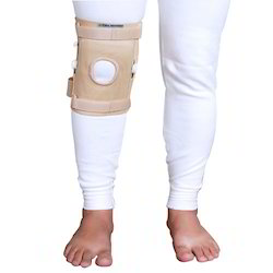 Knee Support Open Patella