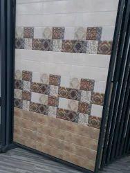 Decorative Ceramic Tiles