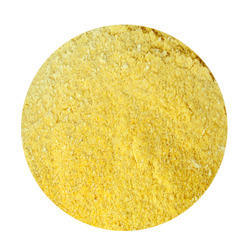 Natural Maize Flour