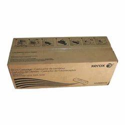 Xerox WorkCentre 5222/5225/5230 Drum Cartridge