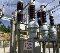 Substations Services