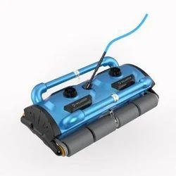Milagrow Swimming Pool Robot - Robo Phelps 40 Turbo