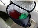 Kawachi Car Back Seat Multi Pocket Storage Organizer Holder - K374