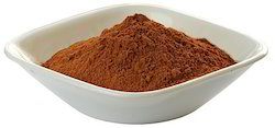 Fruit And Vegetable Extract Powder