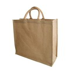 Jute Rice Bag for Packaging