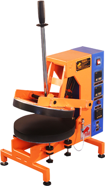 Astounding Manufacturer Of Chapati Making Machine Commercial Tilting Caraccident5 Cool Chair Designs And Ideas Caraccident5Info