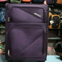 Luggage Suitcases