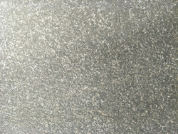 Twinkle Black Tiles, Thickness: 0-5 mm