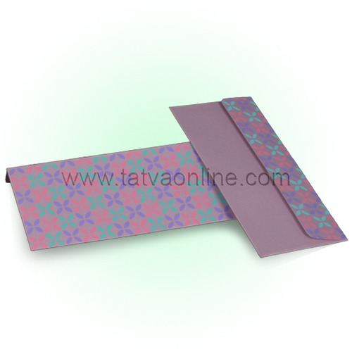 Wedding Gift Envelopes at Rs 14 /onwards Goregaon East Mumbai ID ...