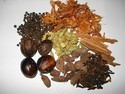 Mixed Garam Masala
