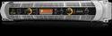 Behringer Nu6000dsp Amplifier