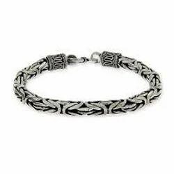 Men S Bracelet At Rs 3200 Piece