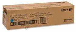 Cyan Xerox Toner Cartridge7345 7245 7335 7235 7346 3535 2240