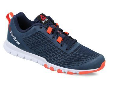 2a1b9f83a5fd Men Reebok Training Everchill Train Shoes at Rs 6599