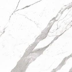 Bianco Venato Quartz Stone