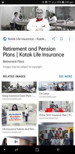 Retirement Plans at Rs 15000/year | रिटायरमेंट प्लानिंग ...