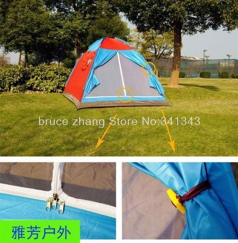 8 Person Instant Tent & 8 Person Instant Tent at Rs 1842 /piece(s) | ???????? ...