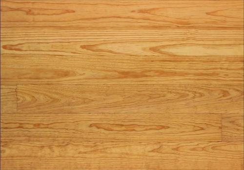 Normal Colour Pine Wood Rs 570 Piece Kanaiya Timber Co